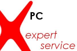 PC expert service