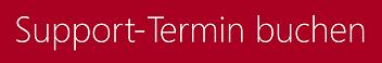 Support-Termin buchen