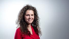 Denise Brunner