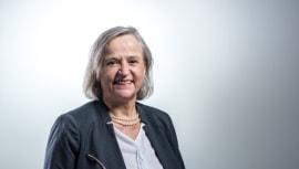 Karin Brönnimann